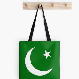 freetoedit whitebag pakistaniflag pakistanibag ircwhitetotebag