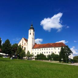 freetoedit bavaria landscape