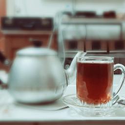 freetoedit tea break