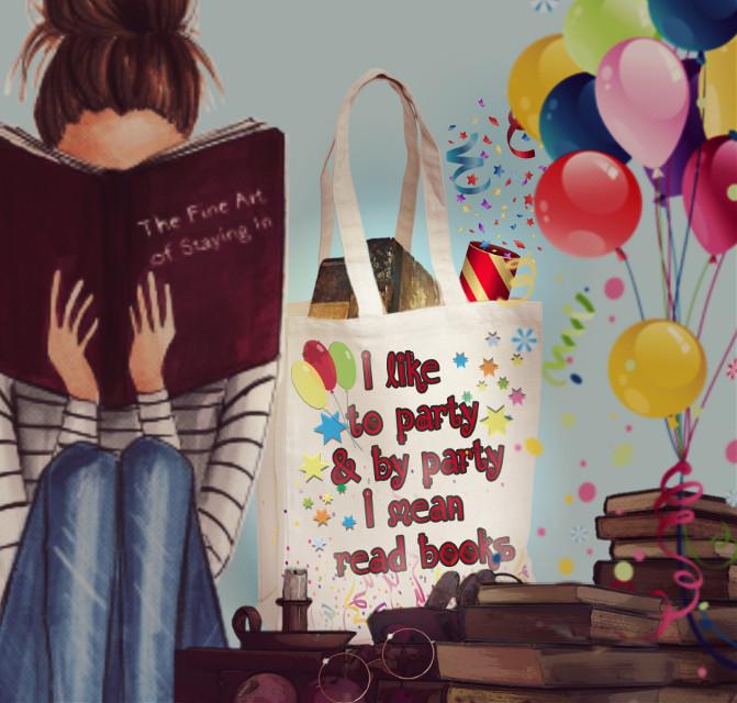 #freetoedit #books