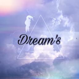 freetoedit sleep dreams remixit