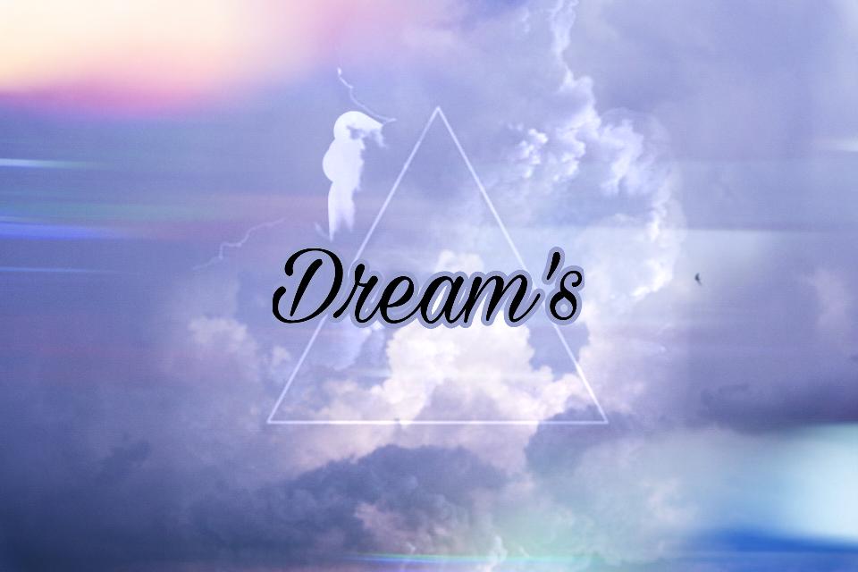 #freetoedit  #sleep #dreams  #remixit