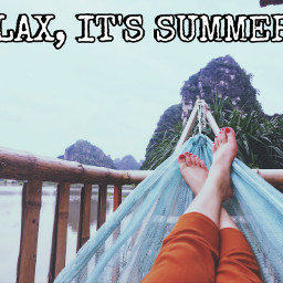freetoedit hammer summer hammock