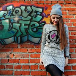 freetoedit graffiti graffitiart