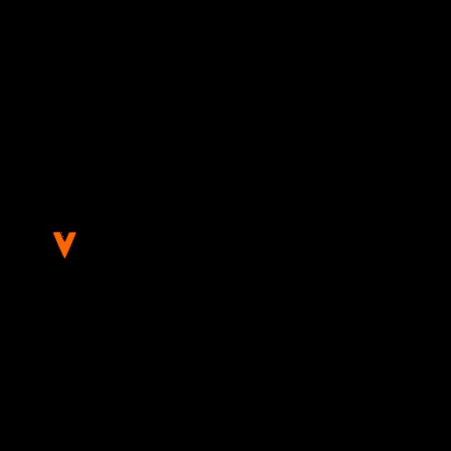 #maroon5 #logo