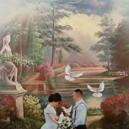 freetoedit ircjustmarried justmarried