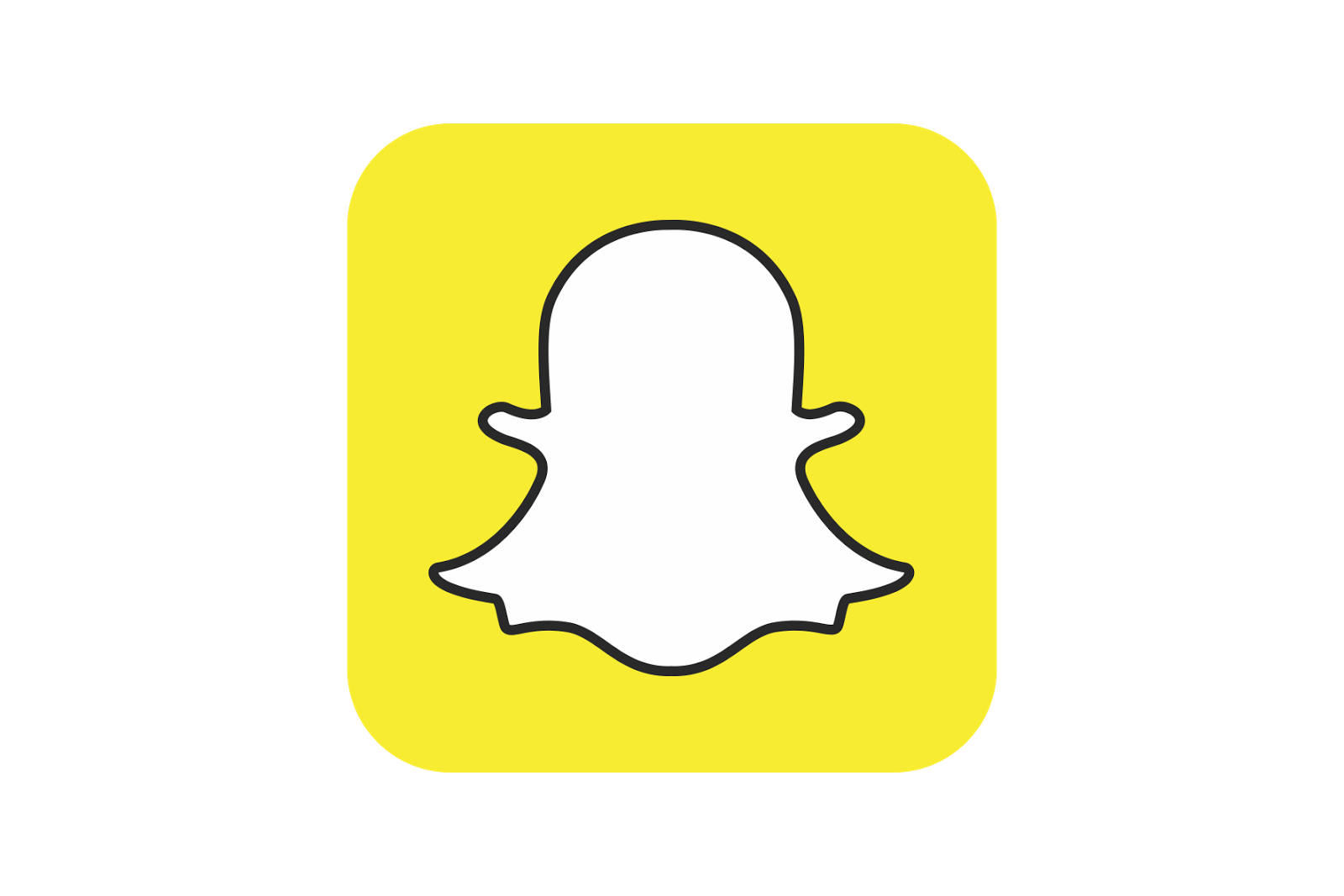 snap story socialmedia socialnetwork snapchat logo snap...