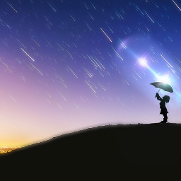freetoedit meteor meteorshower ircmeteorday meteorday