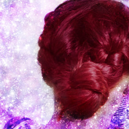 socool pchairstyle hairstyle promhair