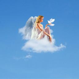 freetoedit cloud cloudsandsky cloudshapes cloudyskies irccloud