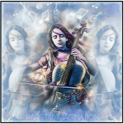 freetoedit cloud cello younggirl celloplayer irccloud