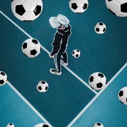 freetoedit outlineart footballbrush football2018 perspective