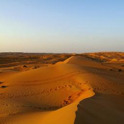 pcfootsteps footsteps oman wahibasands travel