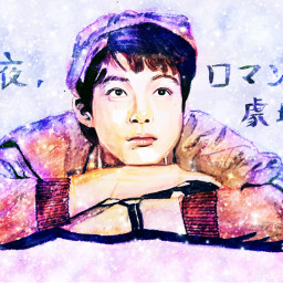 sakaguchikentaro movie people actor star