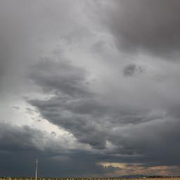 freetoedit colors sky beautifulclouds