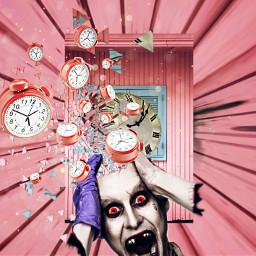 freetoedit remix windowsremix time clocks scream ircbabyblueshutters
