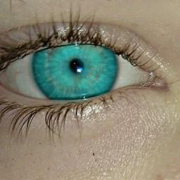 freetoedit blue eye footballmeme maroon5challange