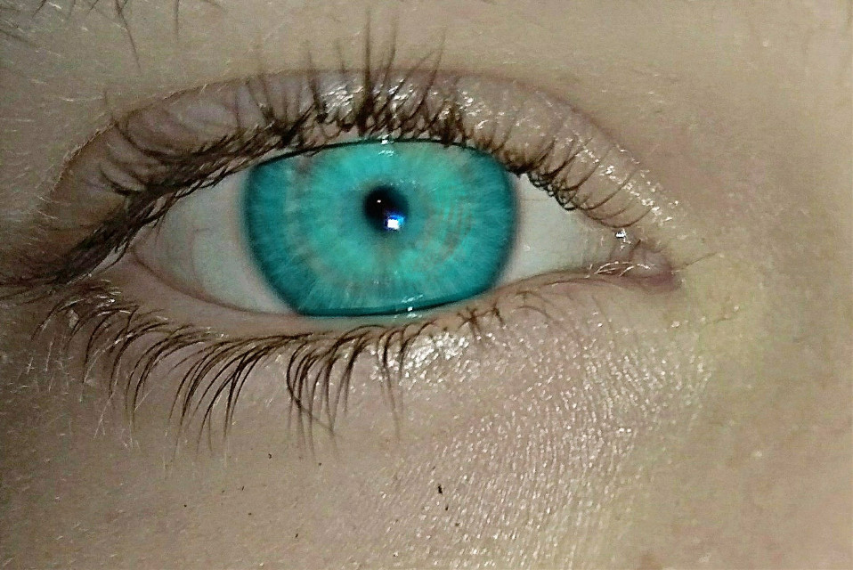 #freetoedit #blue #eye #footballmeme #maroon5challange #hola #likeforfollow #like #new #azul #eyesblues #azull #blonde #surrealart