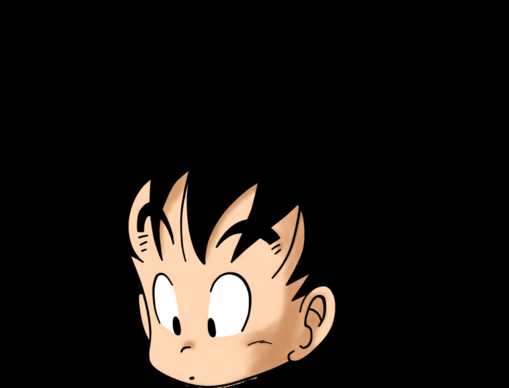 Resultado de imagen para emoji dragon ball