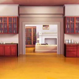 freetoedit anime animeroom room house