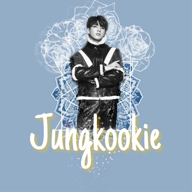A jungkook edit!  I hope you like it ♥️  Please do not copy. #bts #btseditjungkook  #btsedit #btsedits #jungkookbts  #jungkookie