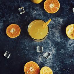 orange juices orangejuice stilllife stilllifegallery