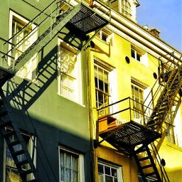 pcurbanshadows urbanshadows pcbalcony balcony pcarchitecture pcfacades