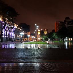 santafe argentina🇦🇷 argentina