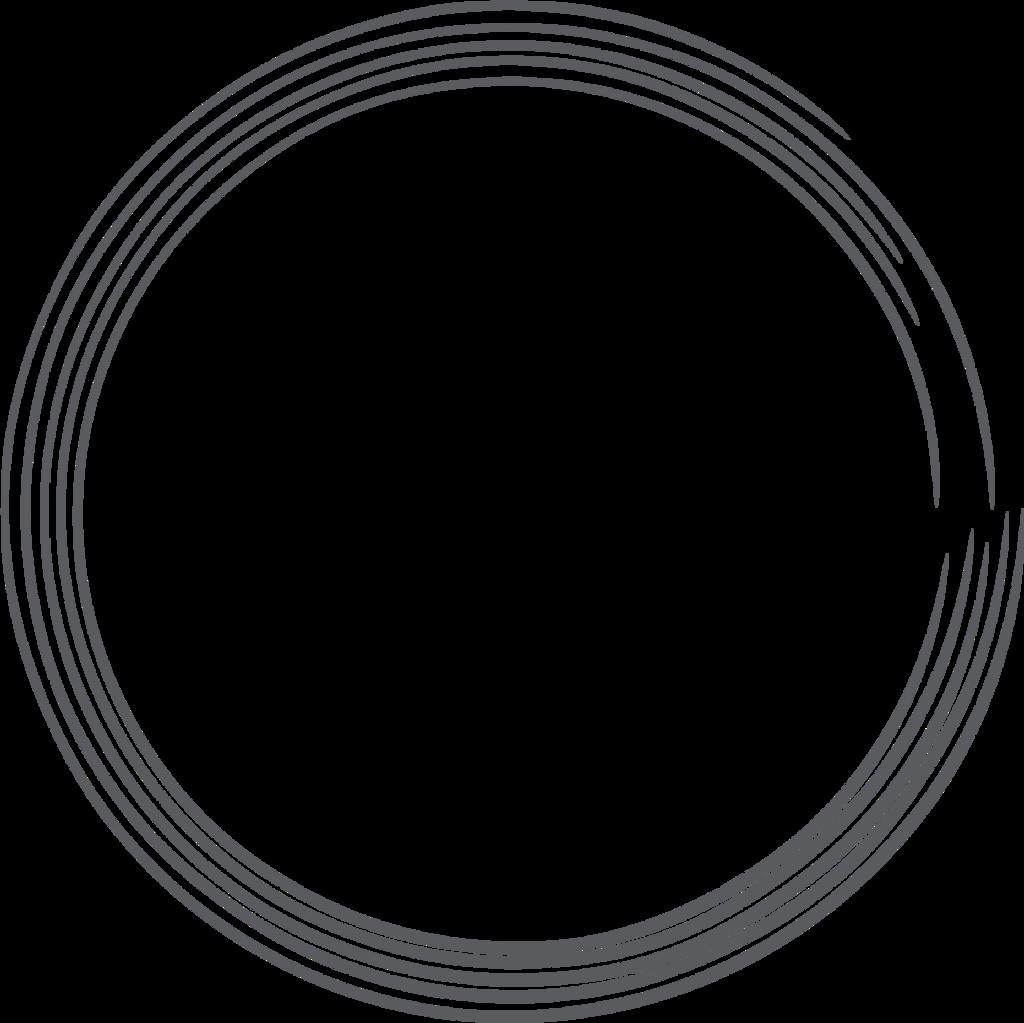 circles circle round frames frame border borders...