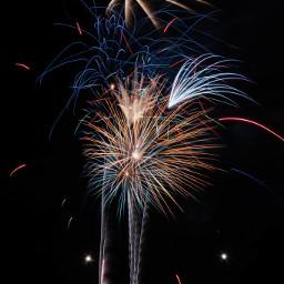 fierworks longexposure photography nightscene