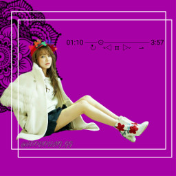 freetoedit sooyoung sooyoungchoi snsd gg