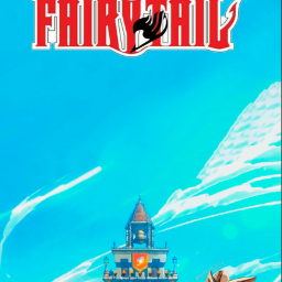 fairy fairytail wallpaper anime animewallpaper