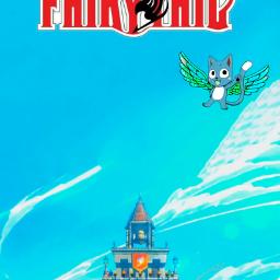 fairy fairytail anime wallpaper animewallpaper