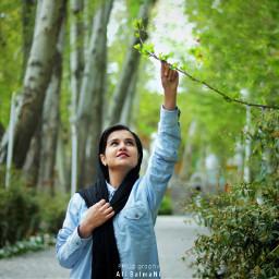 salmani_artwork photography veso mashhad canon