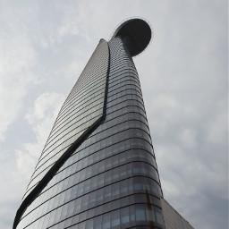 freetoedit pcarchitecture architecture