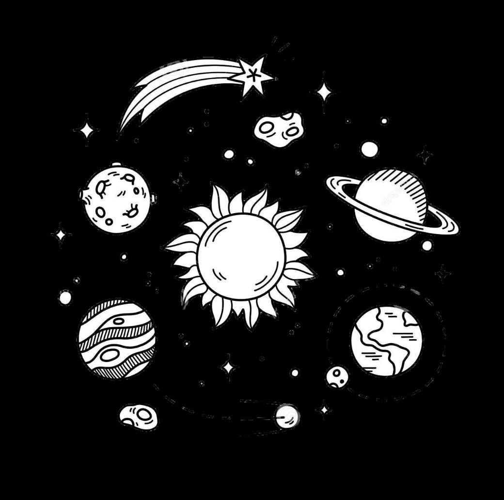 stars space overlay space aesthetic tumblr tumblr aesth