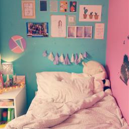 pcmybedroom mybedroom