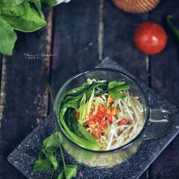 noodle foodpic foodpicoftheday foodphotography