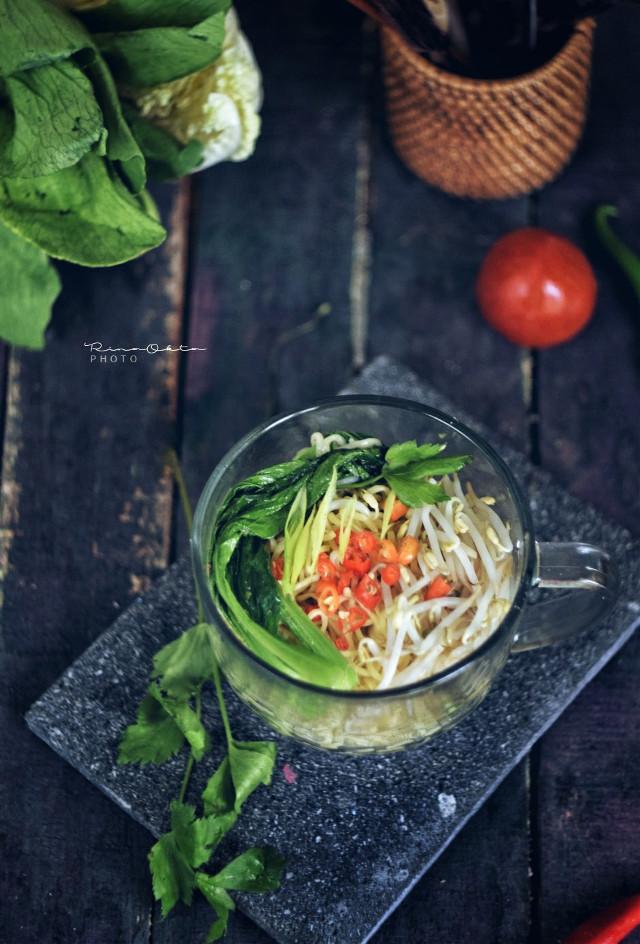 Mie Kuah #noodle #foodpic #foodpicoftheday #foodphotography