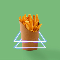 freetoedit frenchfries ircfrenchfries
