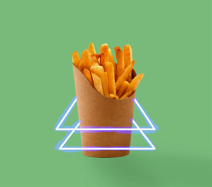 #freetoedit #frenchfries