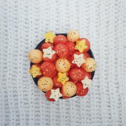 freetoedit food fruit denitsapavlova denaya_p