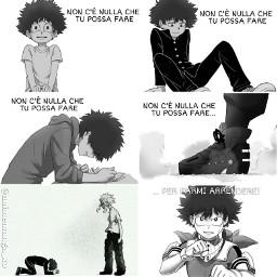 anime animemanga manga forever notice