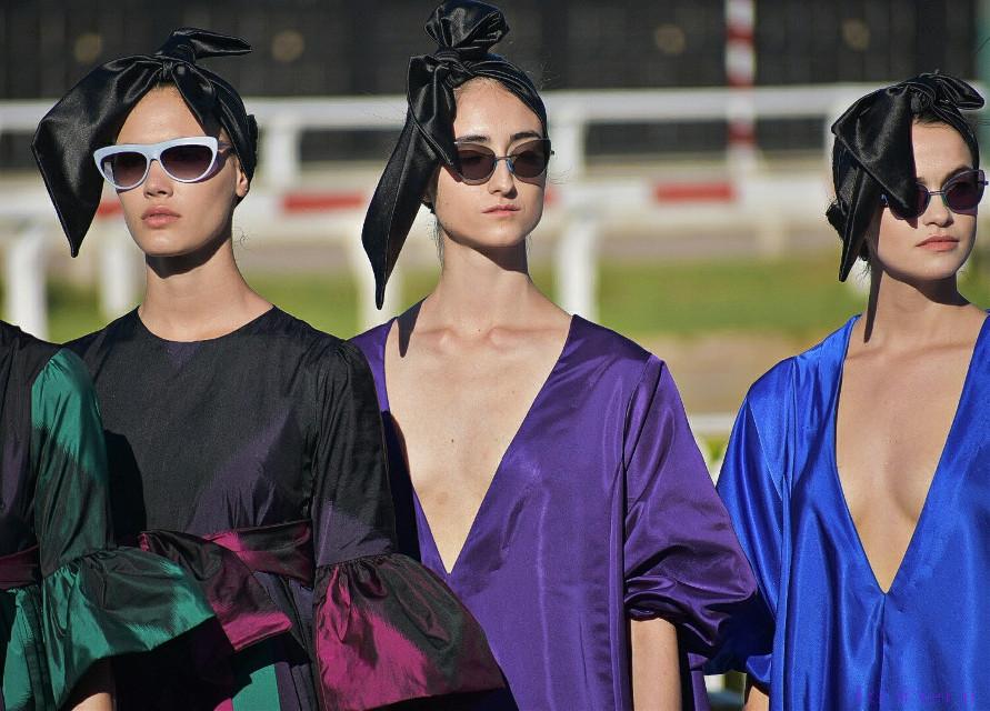#freetoedit #models  #modeling  #fashion #fashionmdels #myphotography
