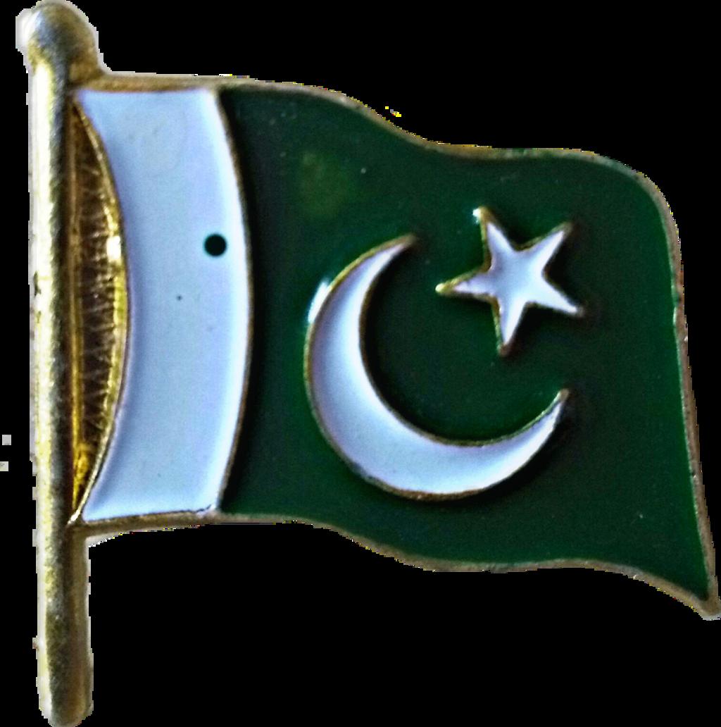 Pakistanflag flag pakistan challenge sticker pakistaniflag pakistani