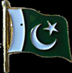 freetoedit pakistanflag flag pakistan challenge