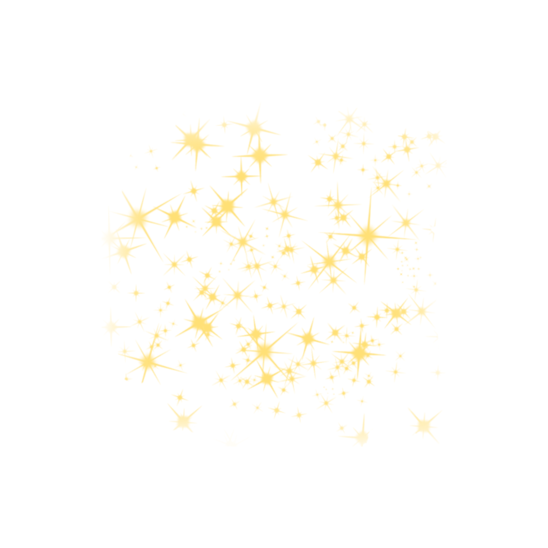 goldglitter gold glitter sparkel...