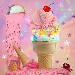 freetoedit icecream