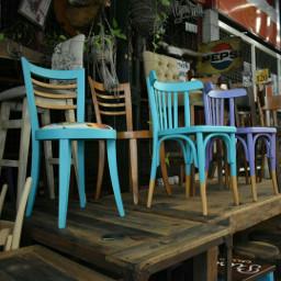 freetoedit chair fleamarket noeffect noediting pcchair