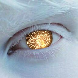 freetoedit eyes his fireworks summer